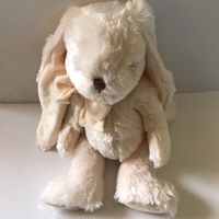 Used Bukowski soft new rabbit 🐰 toy in Dubai, UAE