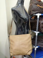 Used Original Coach body bag in Dubai, UAE