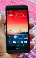 Used HTC 626+  complete  in Dubai, UAE