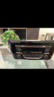 Used Nissan xtrail car audio in Dubai, UAE