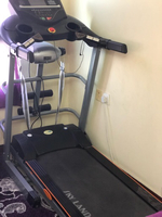 Used Treadmill Skyland EM-1239 in Dubai, UAE