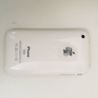 iPhone 3GS 16 GB |Antique collection