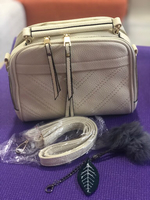Used Ladies Handbag in Dubai, UAE