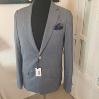 Scotch & Soda Blazer S New
