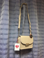 Koton Small Chain Bag