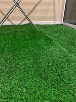 Used Grass carpet in Dubai, UAE