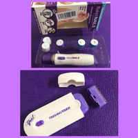 Used Electronic Manicure Tool&Finishing Touch in Dubai, UAE