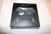 Used Xbox Elite Controller, in Dubai, UAE