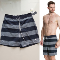 Used Nautica quick dry swimwear in Dubai, UAE