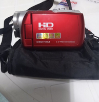 Used Dvc Digital Video 📼 camera 🎥  in Dubai, UAE