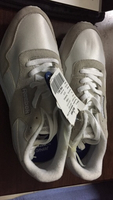 Used Reebok Classic Shoes - Men in Dubai, UAE