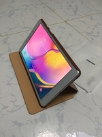 Used Samsung tab A warranty in Dubai, UAE