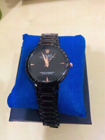 Used Fashion Watch ( Rolex brand )Woman  ❤️ in Dubai, UAE