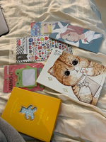 Used Notebook set  in Dubai, UAE