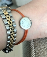 Used Authentic Hermès bracelet  in Dubai, UAE
