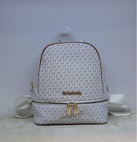 Used Back pack for girls in Dubai, UAE