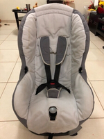 Used MAXI-COSI CHILD CAR SEAT (9-18kg) group in Dubai, UAE