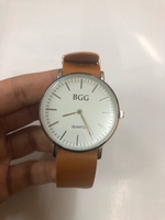 Used bgg sports men fashion watch in Dubai, UAE