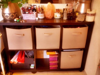Used Cabinets, Drawers, Organizer in Dubai, UAE