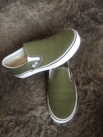 Used Vans - size EUR 36 in Dubai, UAE