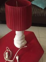 Used Brand new Table Lamp  in Dubai, UAE