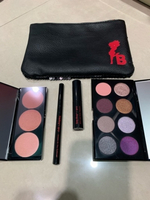 Used New betty boop makeup bundle in Dubai, UAE