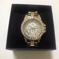 Used Wristwatch ⌚️ for women  in Dubai, UAE