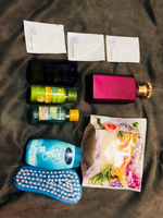 Used 10 care products with perfume in Dubai, UAE