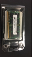Used 4GB 2RX8 DDR3L in Dubai, UAE