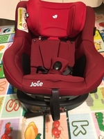 Used Joie Spin 360 Child Seat in Dubai, UAE