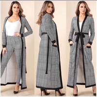 Woman outfit 3 pieces size XXL