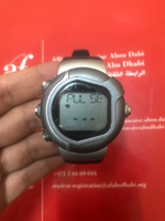Used Heart Rate Monitor watch in Dubai, UAE