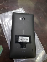 Used Nokia Lumia 929 in Dubai, UAE