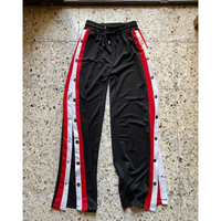 Used Sporty pant in Dubai, UAE