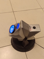 Used Laser Twilight Stars Hologram Projector in Dubai, UAE