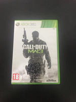 Used Call of Duty Modern Warfare 3 in Dubai, UAE