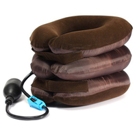 Used Cervical/ Neck Traction  in Dubai, UAE