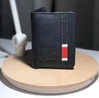 Used BJJ ROOT WALLET  in Dubai, UAE
