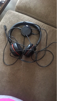 Used Jabra wired headsets in Dubai, UAE