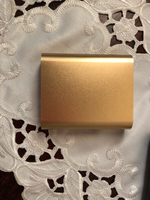 Used Power bank gold in Dubai, UAE