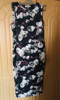 Used Limited Edition Dress Floral ❤️ in Dubai, UAE