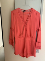 Used Merciano by Guess Jumpsuit  in Dubai, UAE