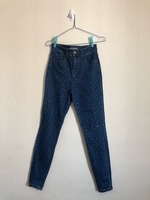 Used WILD FABLE HIGH RISE SKINNY JEANS in Dubai, UAE