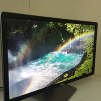 "Used Dell monitor 23 "" in Dubai, UAE"