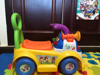 Used Ride on Car for toddlers/kids in Dubai, UAE