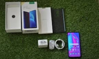 Used Oppo f11 pro in Dubai, UAE