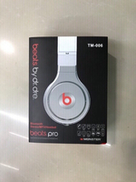 Used Beats pro headphones  in Dubai, UAE