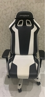 Used Dxracer gaming chair in Dubai, UAE