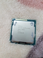 Used i5 3470s cpu lga 1155 in Dubai, UAE