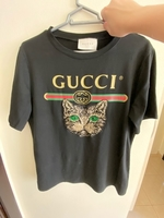 Used Gucci Mastercopy size M in Dubai, UAE